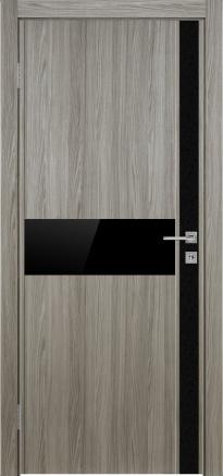 Межкомнатная дверь в Гатчинском районе