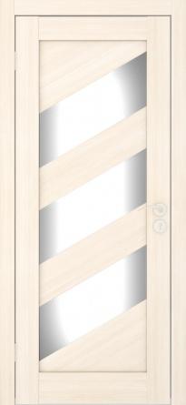 дверь в Гатчине красивая