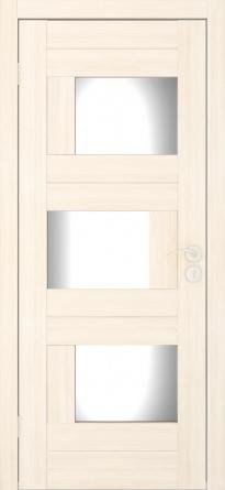 квартире дверь из экошпона Гатчина