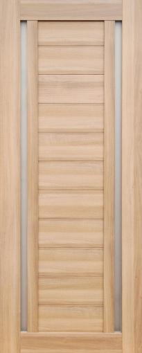 дверь в квартиру Румба