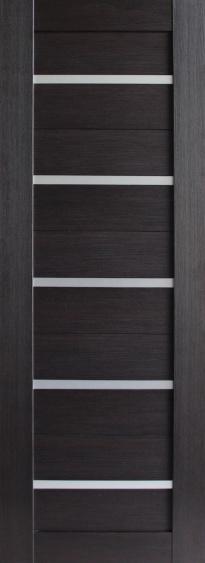Двери в Гатчине для ванной