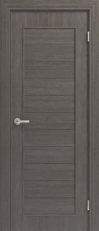двери гатчина