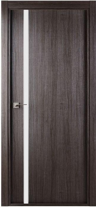 Уникальная дверь Гатчина и район