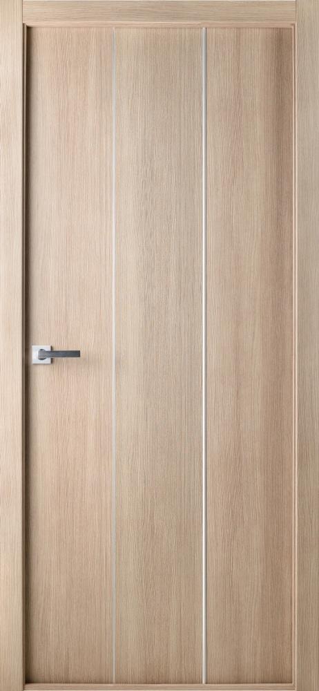 Двери Гатчина для всех