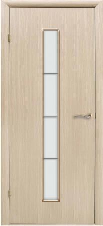 двери ламинированные гатчина