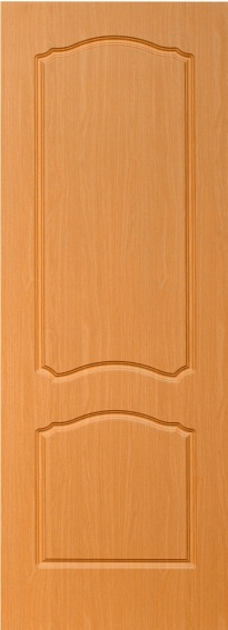Двери рязанские в гатчине