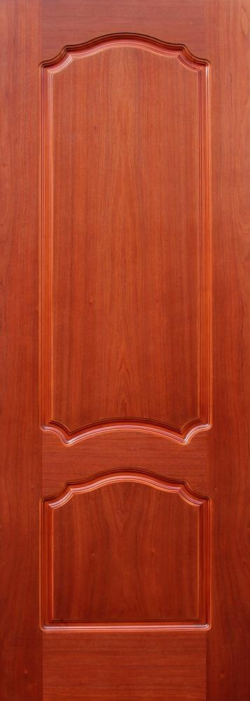 двери в гатчине и волосово Triadoors