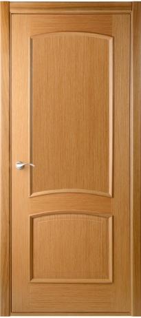 Двери в гатчине