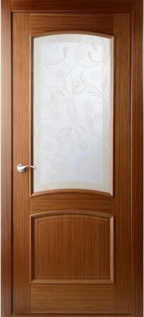 Дверь в Волосово с монтажем