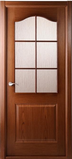 Межкомнатная дверь100% качество в Гатчине и Волосово