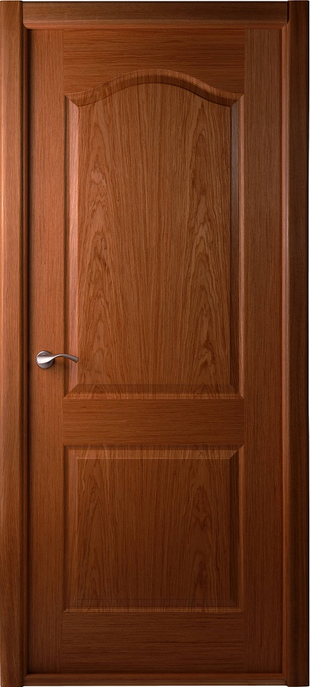 Двери в Волосово BELWOODDOORS капричеза