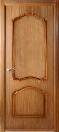 Двери в любой дом Кароли Гатчина и район