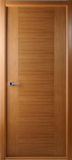 Класические межкомнатные двери Люкс Гатчина