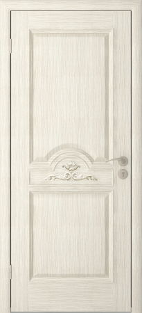 Двери Люкс в Гатчине