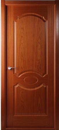Двери в комнату Милан для гатчины и волосово