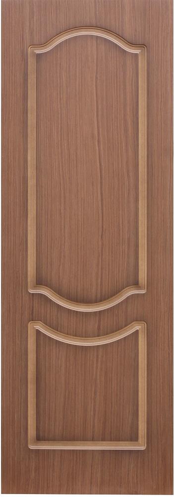 Дверь для загородного дома в Гатчине