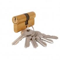 ключевина для дверей гатчина